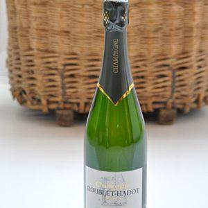 Champagne Brut Tradition Premier Cru